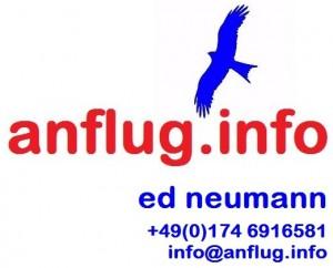 anfluginfo_logo_mm_vk - Kopie