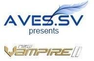 aves-sv_logo_kompl