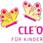 cleologo277