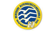 dassu logo
