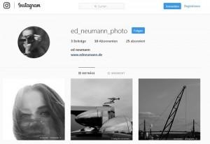 ed-instagram-500