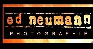 _ ed neumann _ photographie _ 184