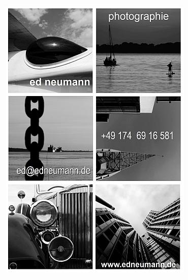 _ed_photo_card_6x555-5b wrt 370