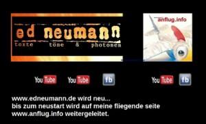 edneumann-startseite-neustart-umleitung 380