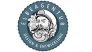 eleagentur-184
