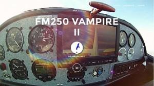 fm250 vampire II - Kopie 333