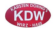 kdw logo