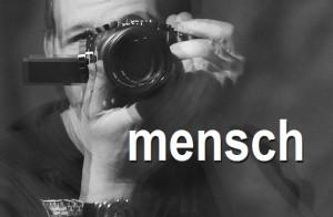 photogal-mensch-