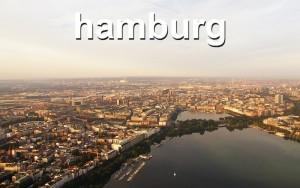 photogalerie-hamburg