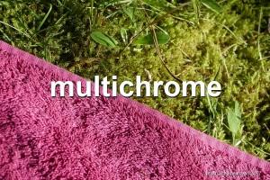 photogalerie-multichrome-