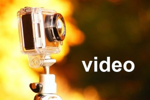 photogalerie-video