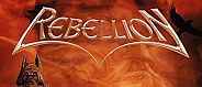 rebellion cover _ titleimg_1439848347 - Kopie