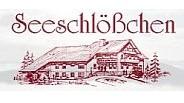 seeschlösschen waldeck _logo 184x103
