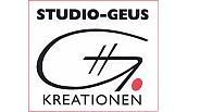 studio geus 184x103