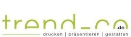 trend-co-logo-