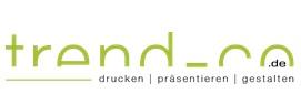 trend-co-logo