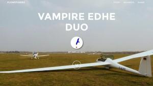 vampireEDHEduo
