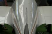 aero 18
