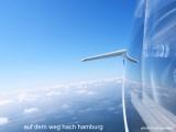 edanflug-ced800DSCF9074
