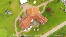 gc-waldeck-c800_waldeck_fs_anfluginfo_06