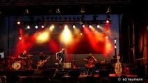 pohlmann - wedel hafenfest 2018