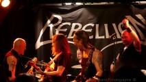 rebellion - bambi galore - hamburg - 15-02-2020