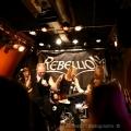 rebellion 15-02-2020 bambi galore