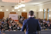 unternehmeroffensive deutschland 19-21nov2019  hotel lindtner hamburg