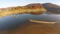 cedai1100_at-ed-bri_vlcsnap-2015-11-02-16h21m58s121