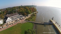 cede900_wihö_vlcsnap-2014-10-04-13h08m52s0